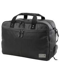 Hex - Calibre Convertible Duffel Bag - Lyst