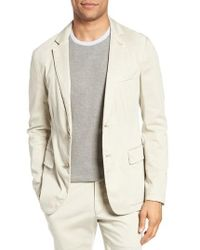 Zachary Prell - Anther Sport Coat - Lyst