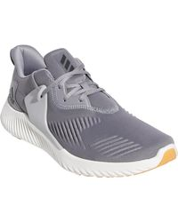 977abfb59 Lyst - adidas Alphabounce Rc 2 Running Shoe in Gray for Men