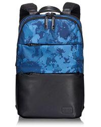 Tumi - Tahoe - Elwood Backpack - Lyst