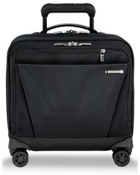 Briggs & Riley - Cabin Spinner Carry-on - - Lyst