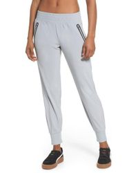 Zella | Everyday Trousers | Lyst