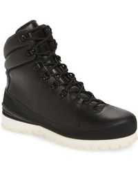 The North Face - Cryos Hiker Boot - Lyst