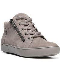 Naturalizer - Motley Sneaker - Lyst