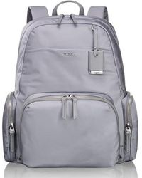 Tumi - Calais Nylon 15 Inch Computer Commuter Backpack - Lyst