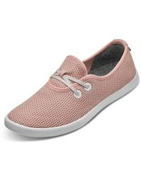 ALLBIRDS - Tree Skipper - Lyst