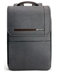 Briggs & Riley - 'kinzie Street' Expandable Backpack - Lyst