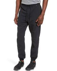 Hurley | Dri-fit Jogger Pants | Lyst