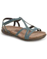 Naot - Dorith'Sandal - Lyst