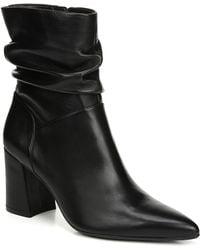 d3927ec7682 Lyst - Women s Naturalizer Heel and high heel boots Online Sale
