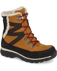 Woolrich - Laurel Highlands Hiking Boot - Lyst