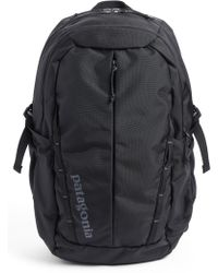 Patagonia - Refugio 26l Backpack - - Lyst