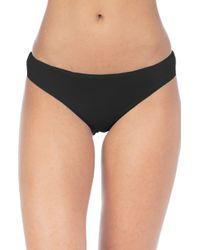 The Bikini Lab - Hipster Bikini Bottoms - Lyst
