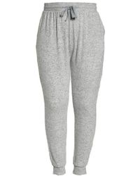 BP. - Drawstring Jogger Pants - Lyst
