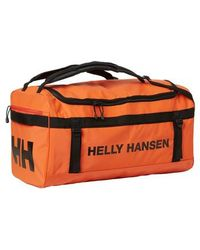 Helly Hansen - New Classic Large Duffel Bag - Lyst