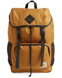 Carhartt WIP - Gard Backpack - Lyst
