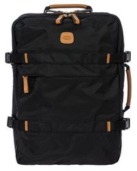 Bric's - X-travel Montagna Travel Backpack - Lyst