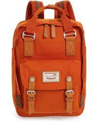 Doughnut - Macaroon Water Resistant Backpack - Lyst