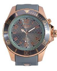 Kyboe | ! Silicone Strap Watch | Lyst