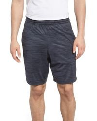 Under Armour - Mk1 Twist Shorts - Lyst