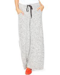 Rosie Pope - Riley Maternity Sweatpants - Lyst