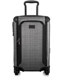 Tumi - 'tegra-lite(tm) Max' International Expandable Carry-on - Metallic - Lyst