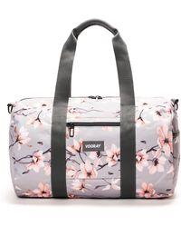 VOORAY - Duffel Bag - - Lyst