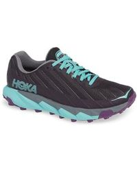 Hoka One One - Torrent Running Shoe - Lyst