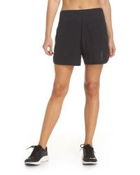 Brooks | Chaser 7 Shorts | Lyst