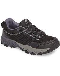 Vionic - Mckinley Sneaker - Lyst