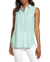 fa1e5d6c38 Women's Beach Lunch Lounge Clothing - Lyst