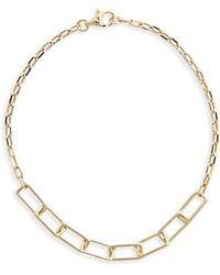 Bony Levy - Link Line Bracelet (nordstrom Exclusive) - Lyst