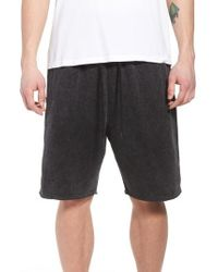FairPlay - Dre Shorts - Lyst