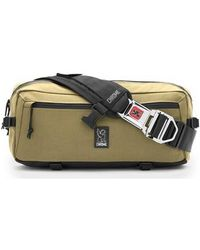 Chrome Industries - Kadet Messenger Bag - Lyst