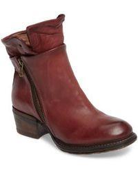A.s.98 | A.s. 98 Cadmus Boot | Lyst