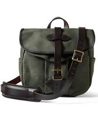 Filson - Small Field Bag - Lyst