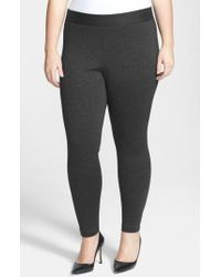 Two By Vince Camuto - Leggings - Lyst