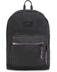 Jansport - Right Pack Backpack - - Lyst