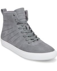 Steve Madden - Eskape Sneaker - Lyst