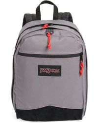 Jansport - Freedom Backpack - Lyst