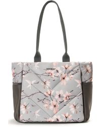 VOORAY - Aria Tote - - Lyst