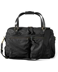 Filson - '48-hour' Duffel Bag - Lyst