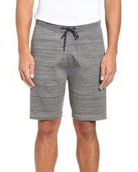Zella | Tech Shorts | Lyst