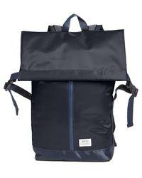 Wesc - 'vasco' Backpack - Lyst