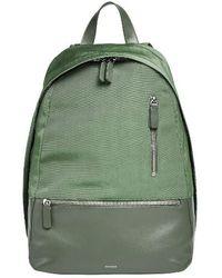 Skagen | 'kr?yer' Nylon Commuter Backpack | Lyst
