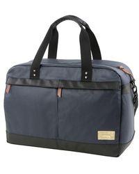Hex - 'overnight' Duffel Bag - Lyst