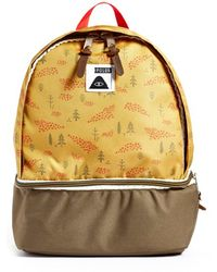Poler Stuff - 'wildwood' Backpack - Lyst