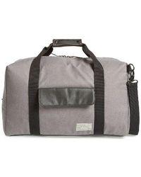 Hex - Duffel Bag - Lyst
