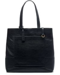 J.Crew | All-day Tote | Lyst