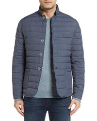 Lanai Collection - Voyager Jacket - Lyst